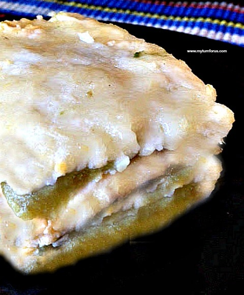 Hatch Green Chile Recipes, ,hatch chile relleno recipe