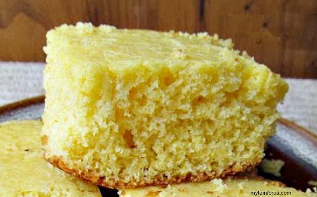 old fashioned cornbread recipe, traditional cornbread