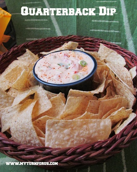 Football Party, Real Cheese Queso, Football Party Food