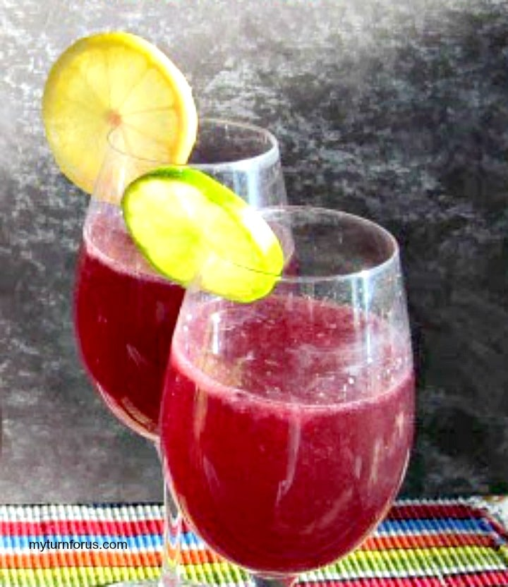 Real Sangria, Authentic Sangria Recipe, Spanish Sangria Recipe, Red Wine Sangria pitcher