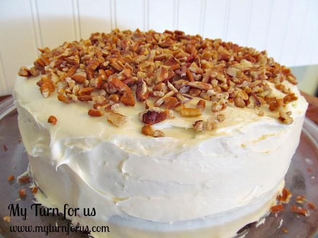 old fashioned Hummingbird cake, southern cake recipe, old fashioned cake, old fashioned hummingbird cake recipe