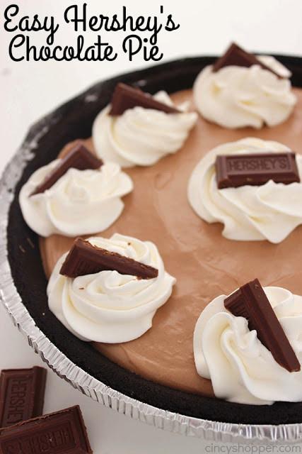 chocolate candy bar recipe