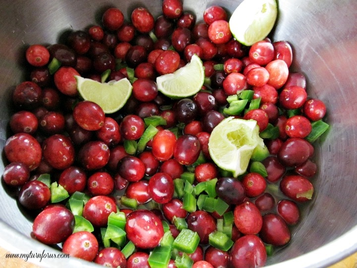 cranberries and jalapeno peppers,Jalapeno jelly cream cheese
