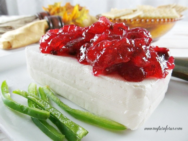 Jalapeno pepper jelly, cranberry jalapeno jam,Jalapeno jelly cream cheese