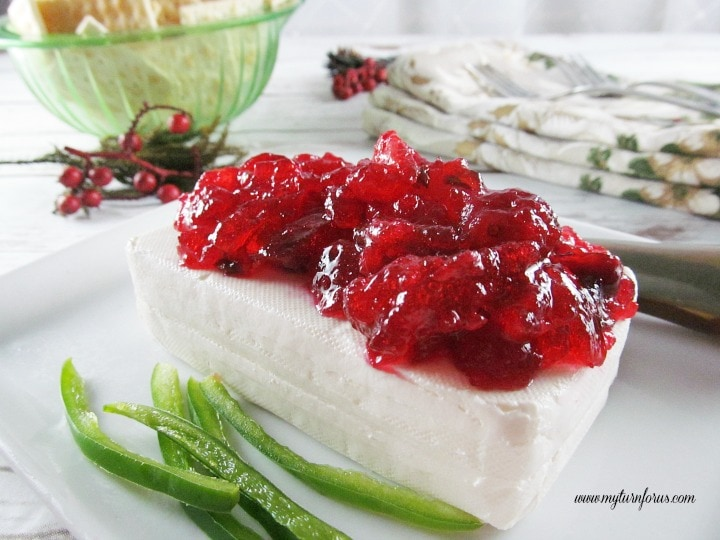 cranberry jalapeno jam, Jalapeno jelly cream cheese,Jalapeno jelly cream cheese