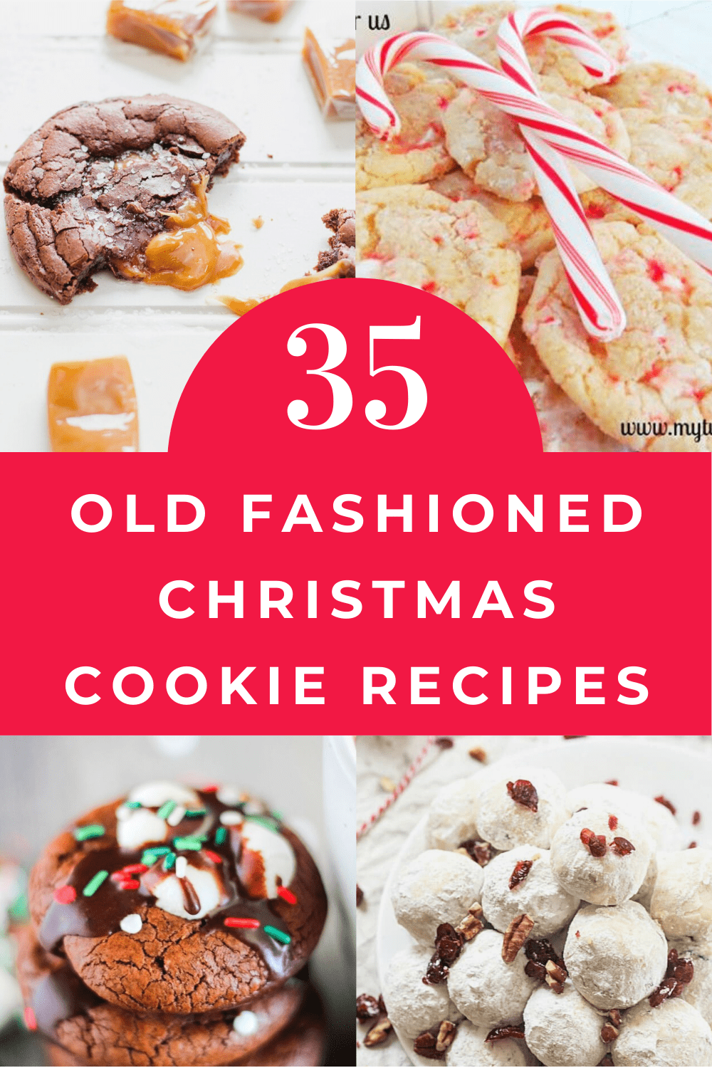 old fashioned Christmas cookies, Christmas Cookies, traditional Christmas treats, Christmas Chocolate Cookies, Christmas Cookies, Christmas Cookie Recipes