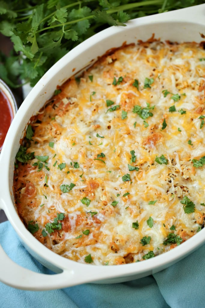 low fat dinner recipes