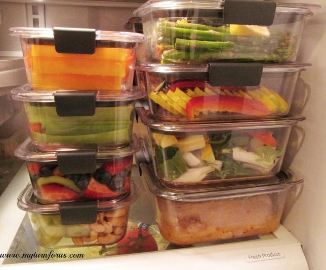 healthy meal prep, meal prep cookbook