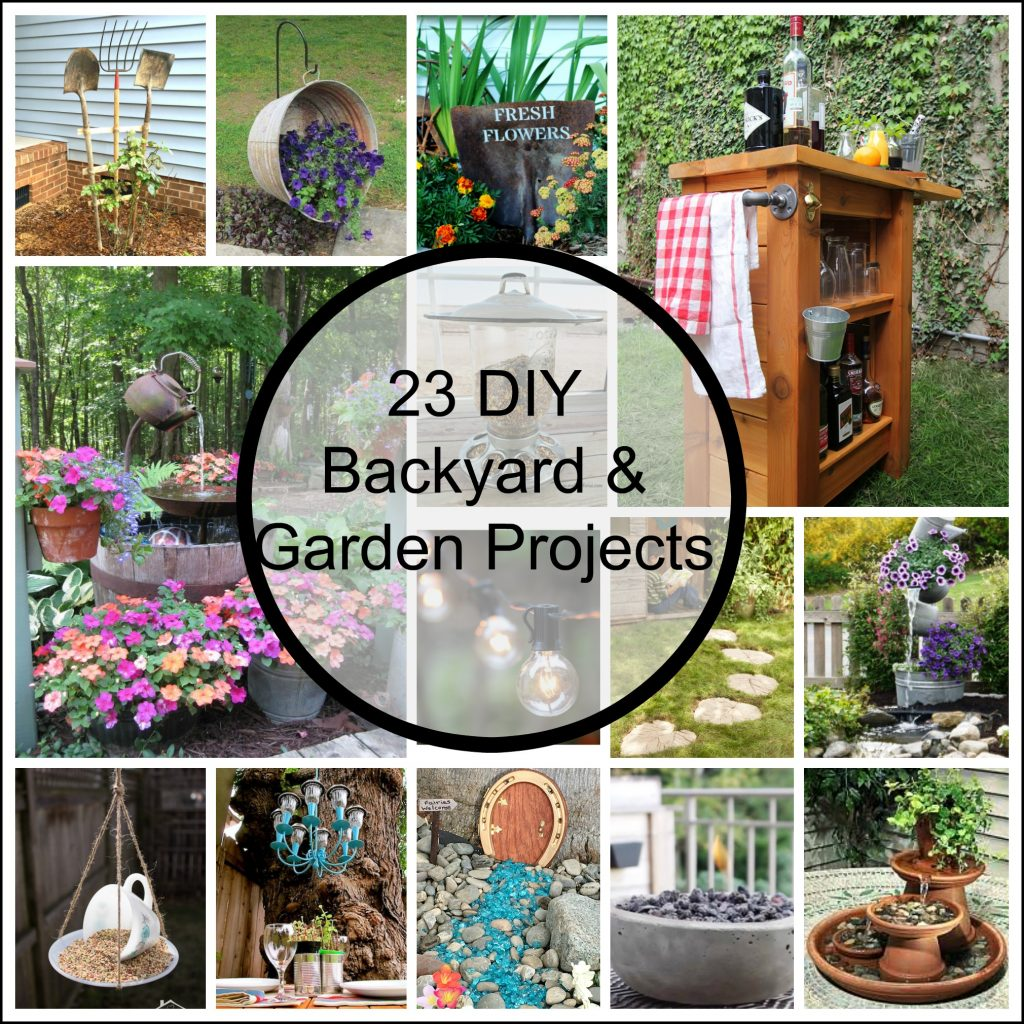 Diy Rope Craft Projects To Do At Home: 23 Of The Best DIY Craft Rope Projects