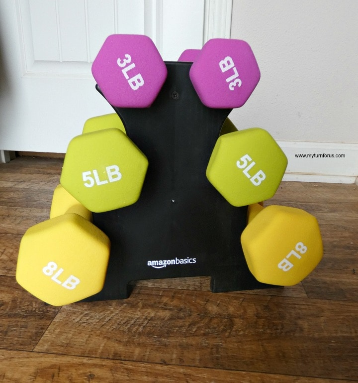 workout at home, amplify your workout