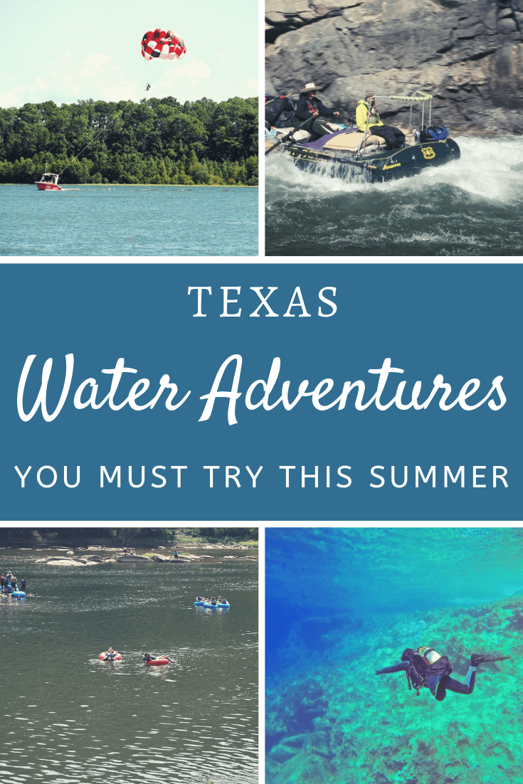 Texas River Tubing, Texas scuba diving, Guadalupe river Float, floating down the river #Frio River Tubing