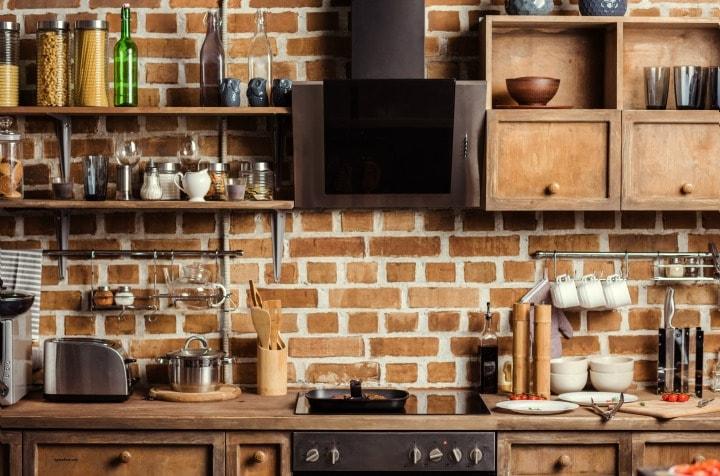 simple kitchen tips, kitchen tips